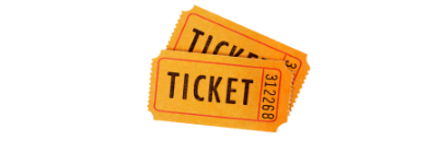 a day at the creek tickets
